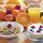 Белковая диета для похудения - меню, побочные и противопоказания