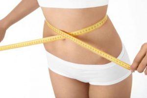 действенная диета для сильного похудения
