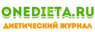 Правильное питание для похудения в домашних условиях и диеты