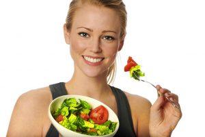 диета по генотипу