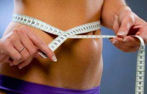 быстрая диета для похудения