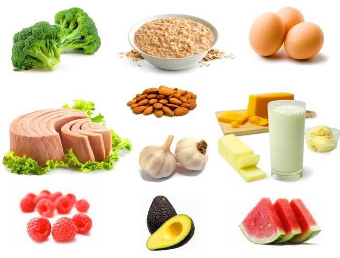 Вредная еда что нельзя есть, чтобы похудеть? перестав