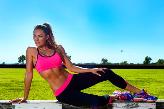Как удержать достигнутый результат похудения