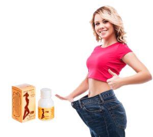 Идеал для похудения