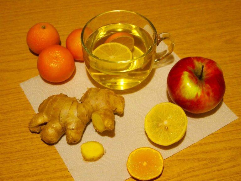 Похудеть С Лимоном И Чесноком. Лимонная диета для похудения — минус 5 кг за 2 дня, меню на 3 и 14 дней, отзывы и результаты