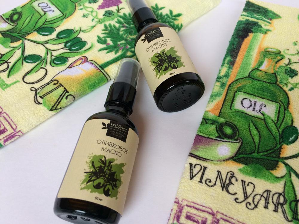 Рецепты для использования оливкового масла натощак