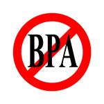 Бисфенол BPA