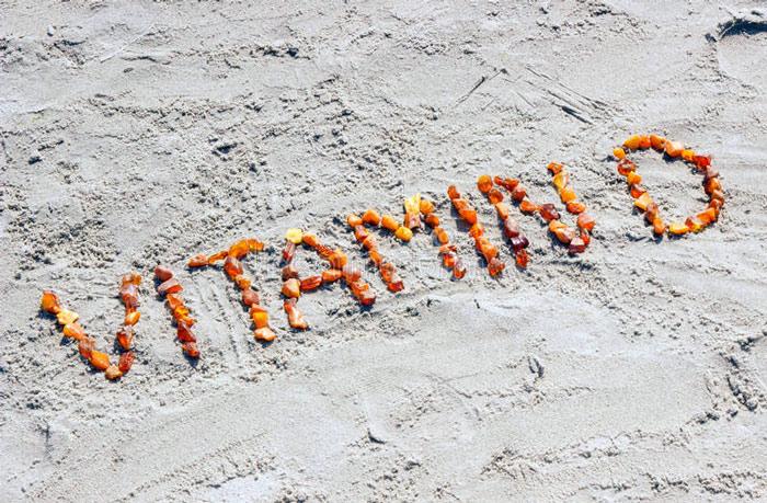 НУжно ли летом принимать витамин Д