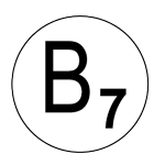 Биотин - миниатюра меню