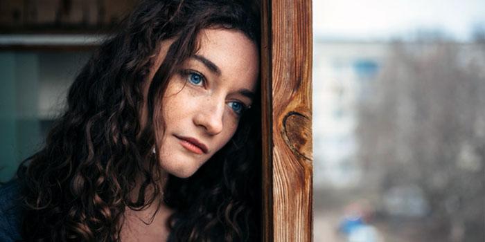 Депрессия и серотонин