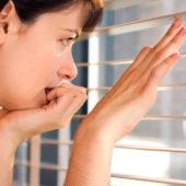 Селективные ингибиторы обратного захвата серотонина для лечения фобий