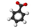Бензоат натрия - миниатюра меню